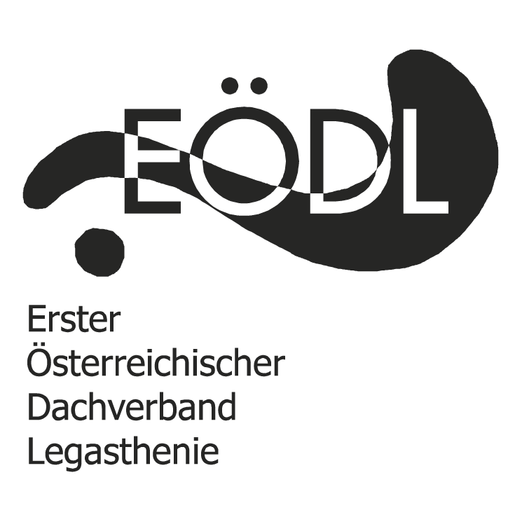 free vector Eodl