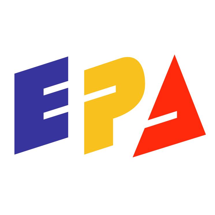 free vector Epa ag