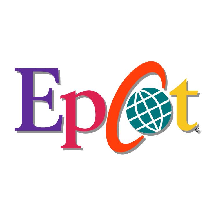 free vector Epcot