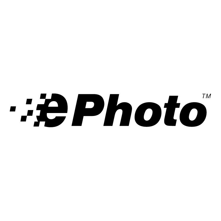 free vector Ephoto