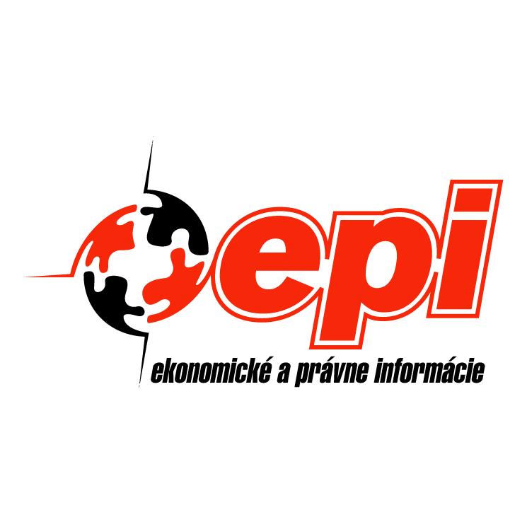 free vector Epi 0