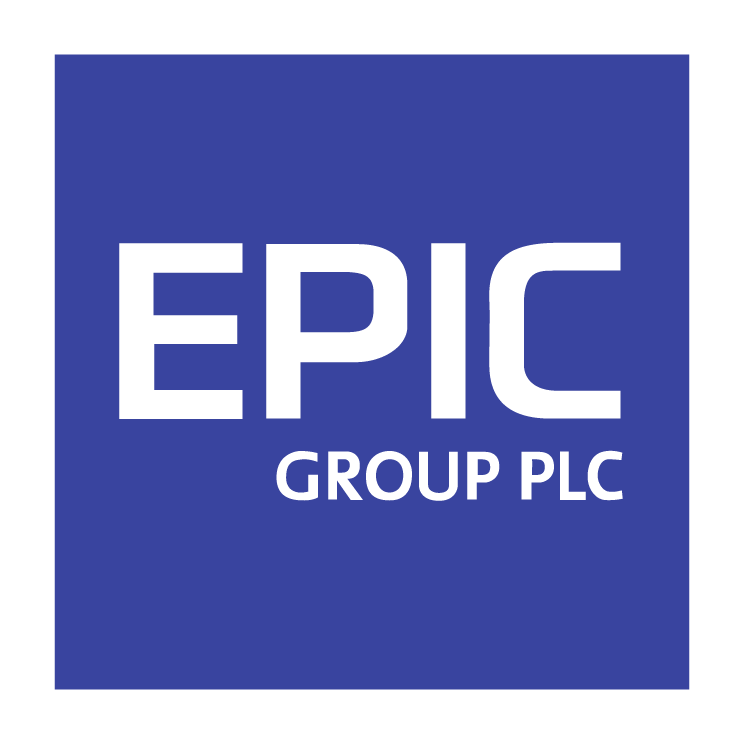 free vector Epic group