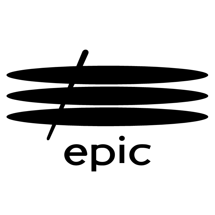 free vector Epic records