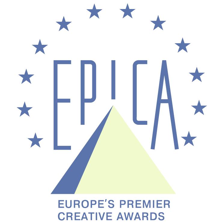 free vector Epica