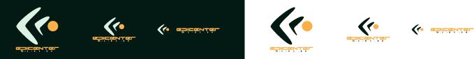free vector Epicenter