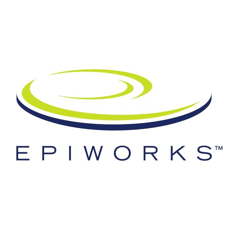 free vector Epiworks
