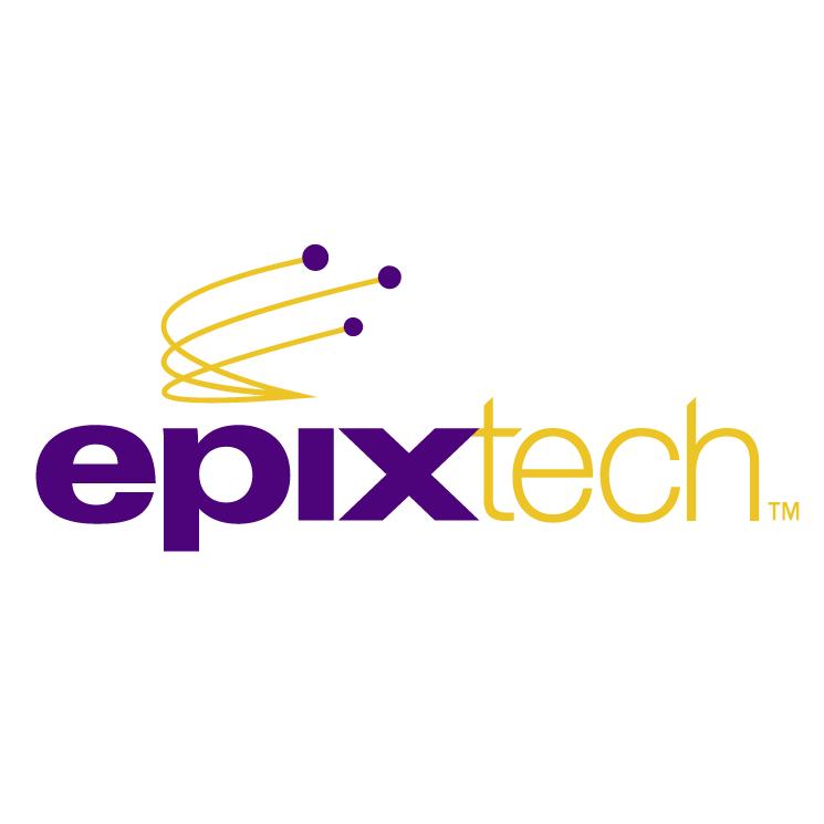 free vector Epixtech