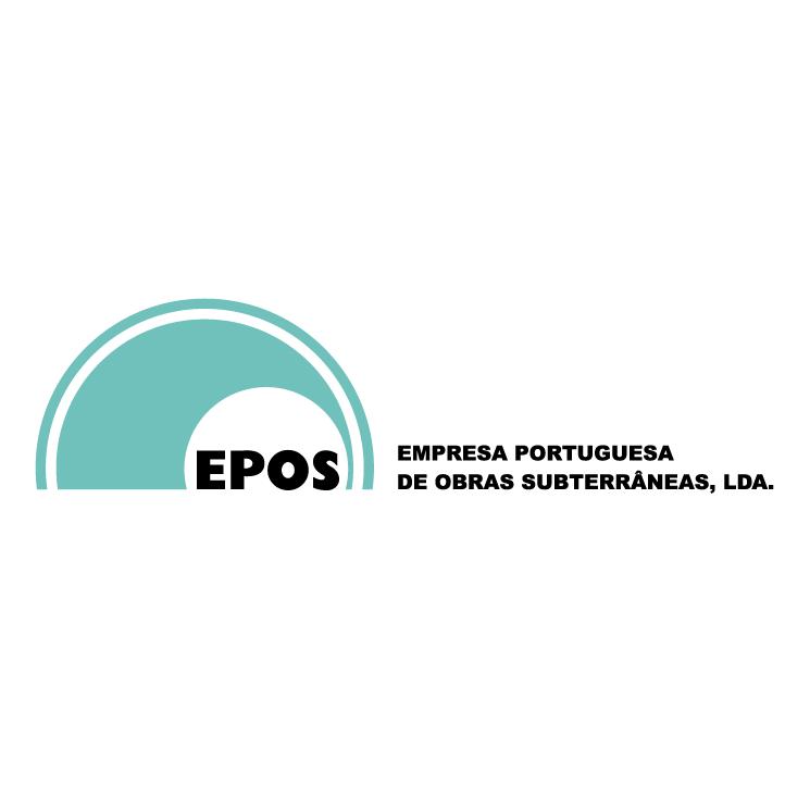 free vector Epos 0