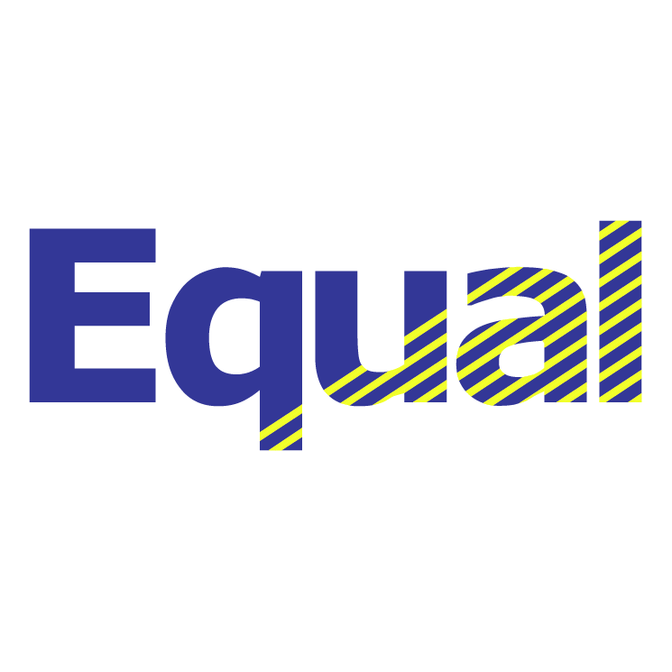 free vector Equal 0