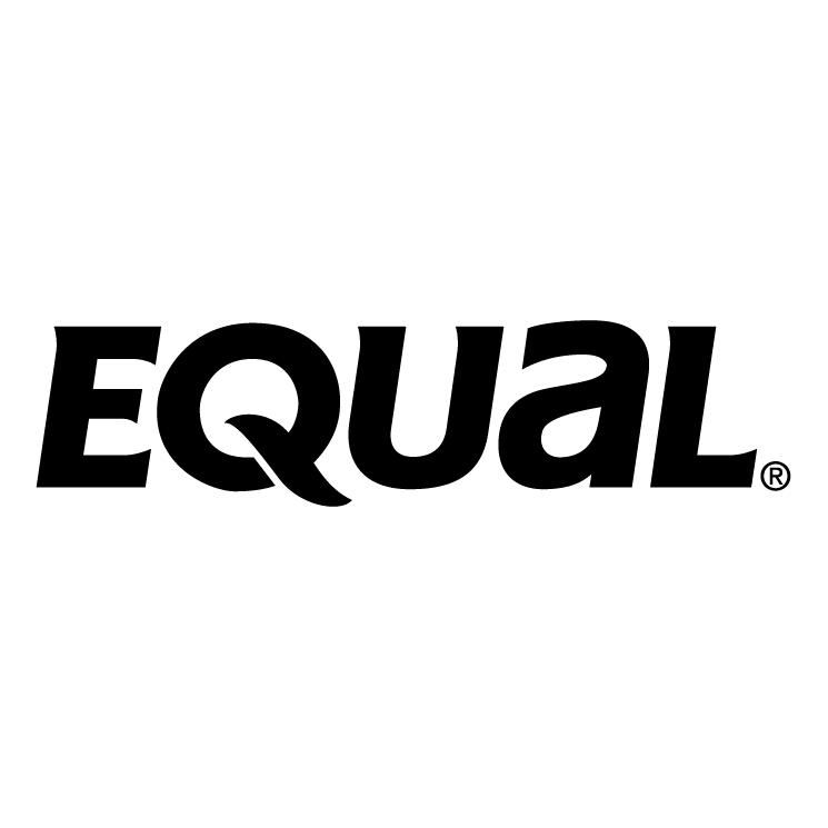 free vector Equal