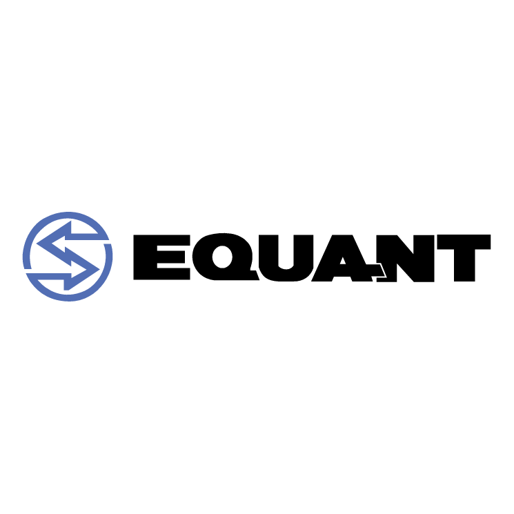 free vector Equant 0