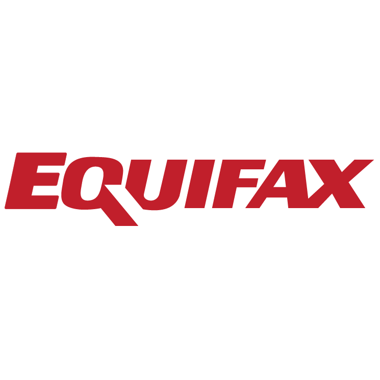 free vector Equifax