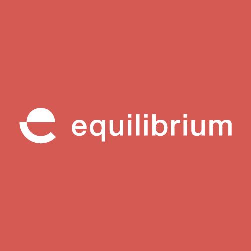 free vector Equilibrium 0
