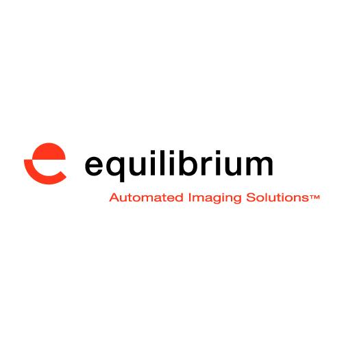 free vector Equilibrium 1