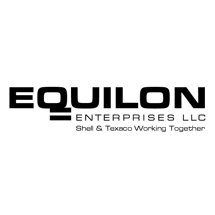 free vector Equilon
