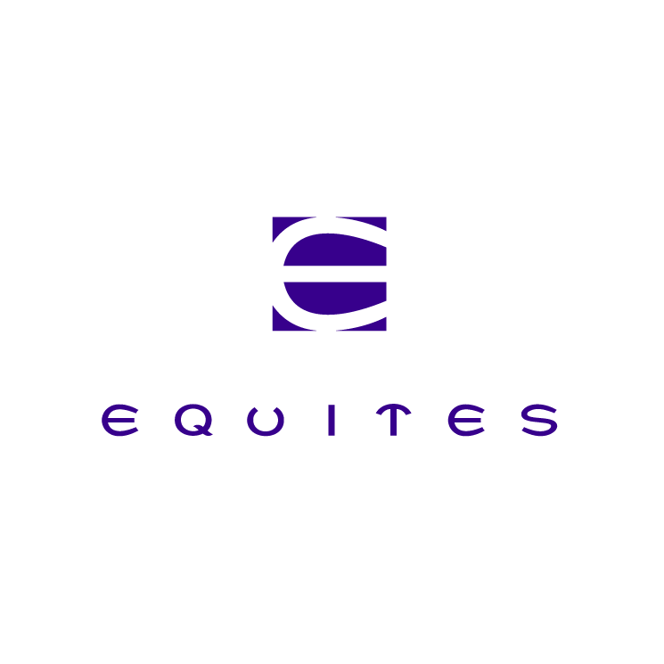 free vector Equites