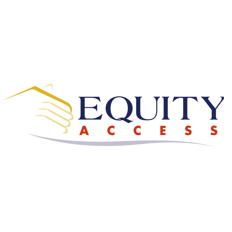 free vector Equity access