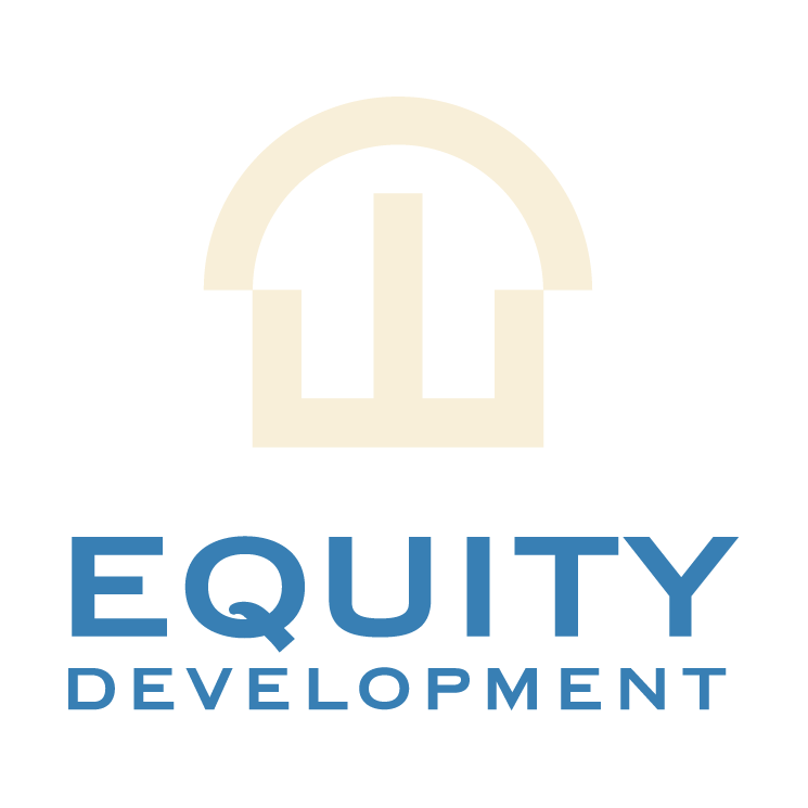 free vector Equity development