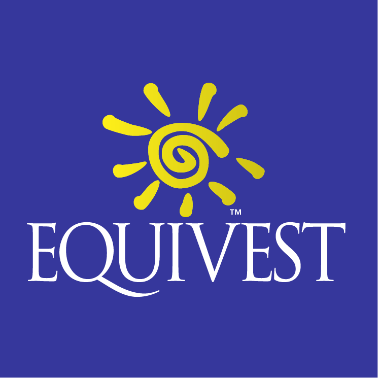 free vector Equivest