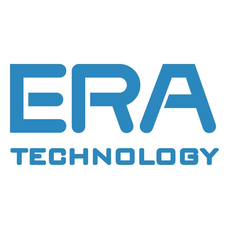 free vector Era technology