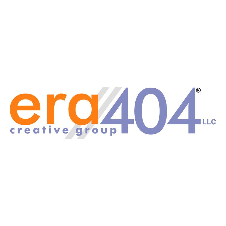 free vector Era404