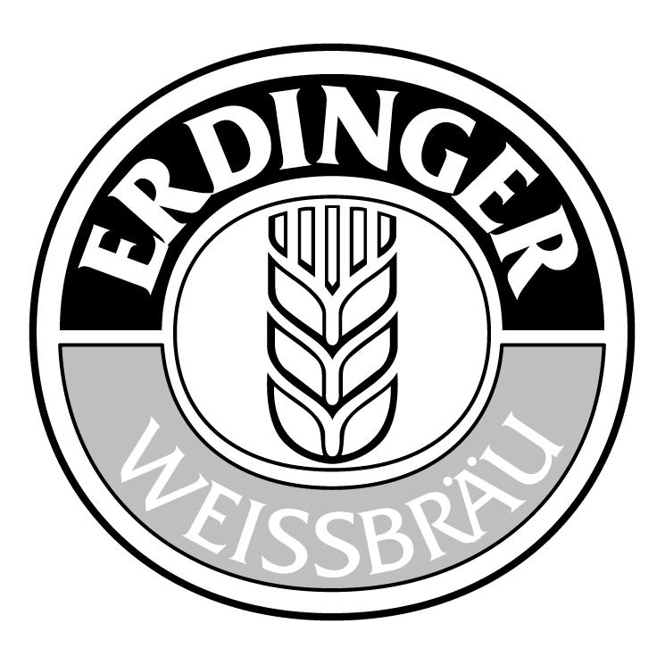 free vector Erdinger 0