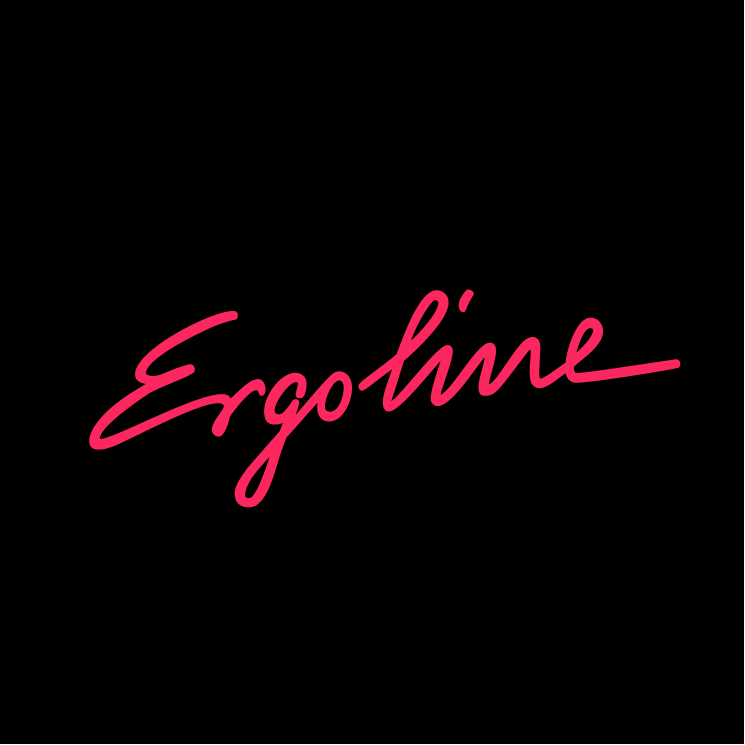 free vector Ergoline