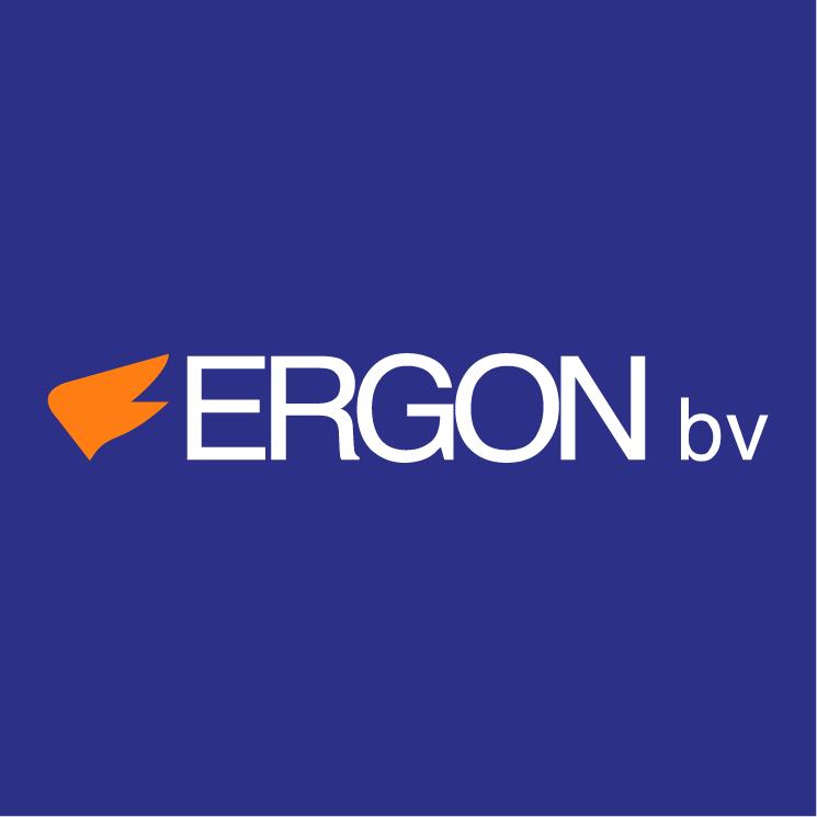 free vector Ergon 0