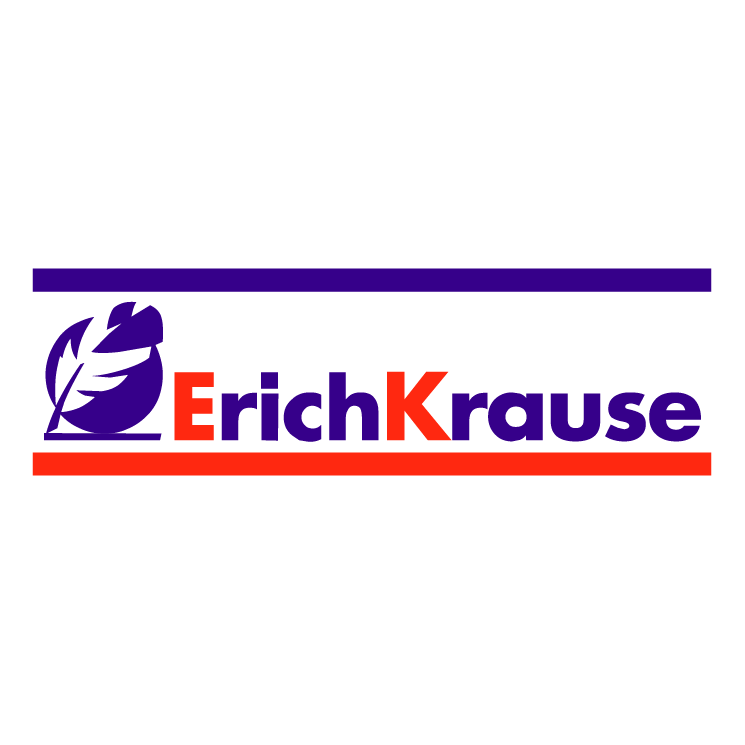 free vector Erich krause 0