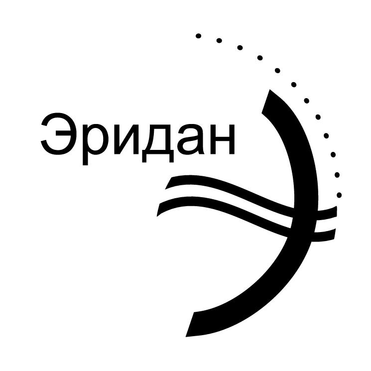 free vector Eridan