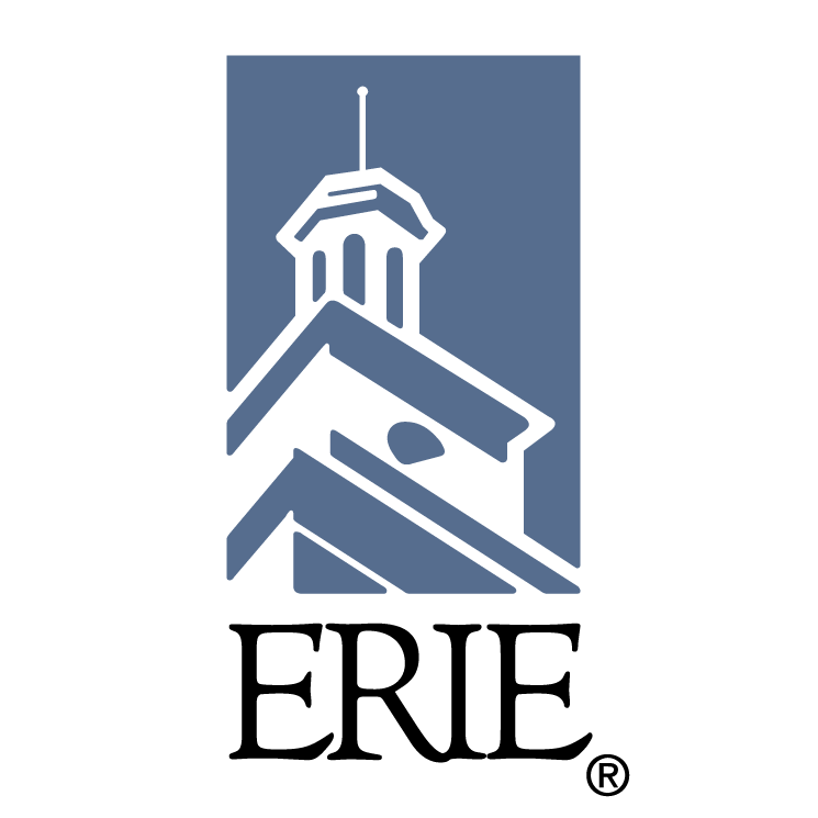 free vector Erie