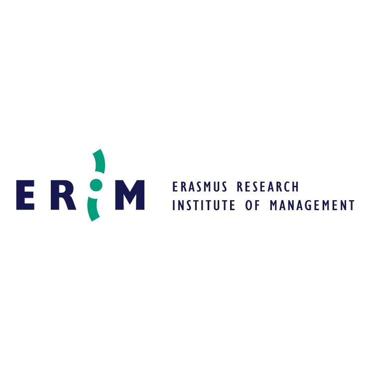 free vector Erim