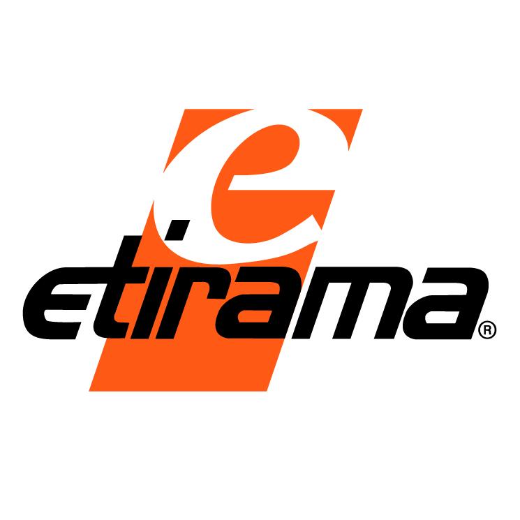 free vector Erirama