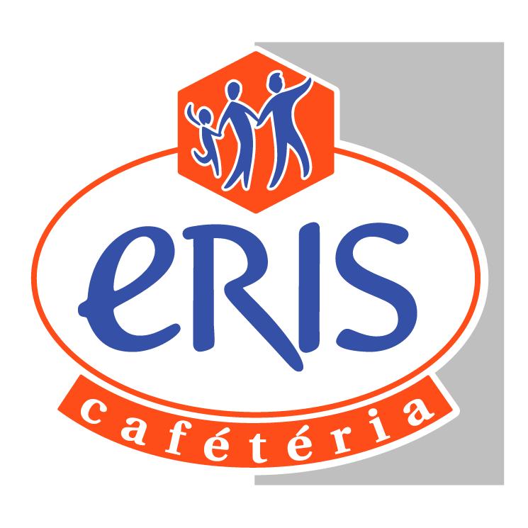 free vector Eris 1