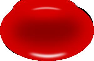 free vector Erithrocyte clip art