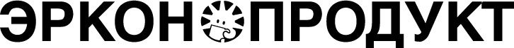 free vector Erkon produkt logo