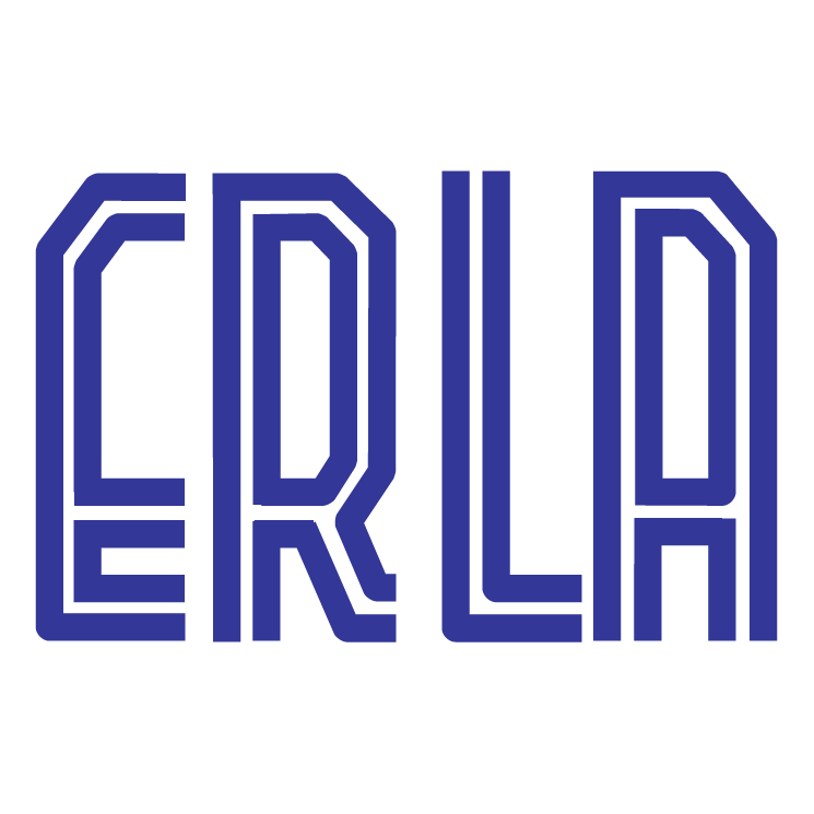 free vector Erla