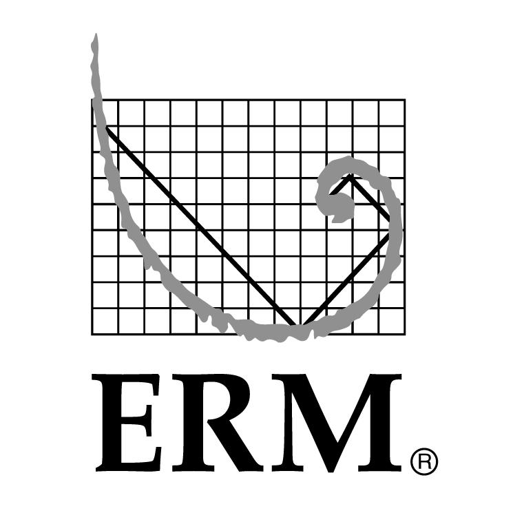 free vector Erm