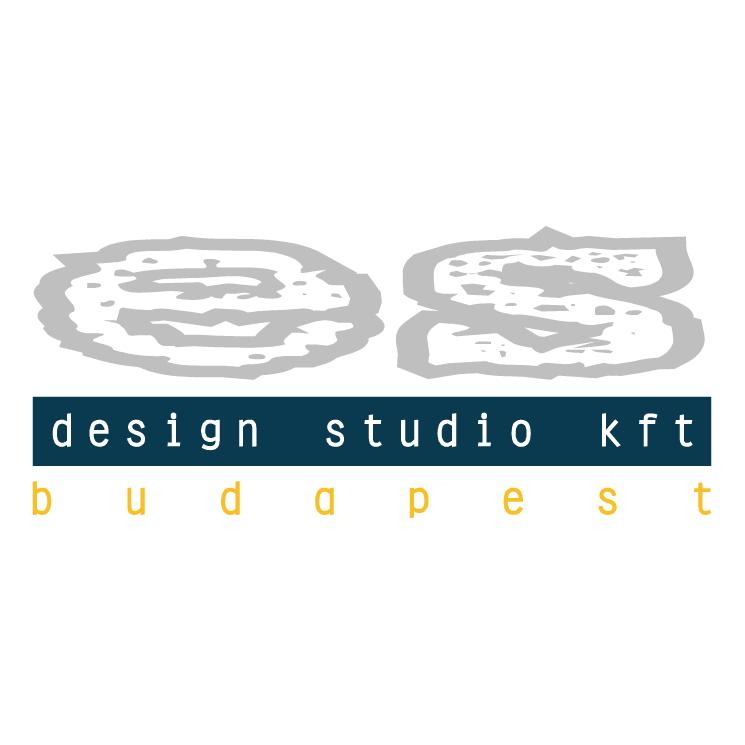 free vector Es design studio ltd