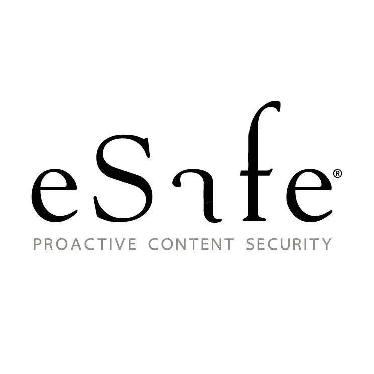 free vector Esafe