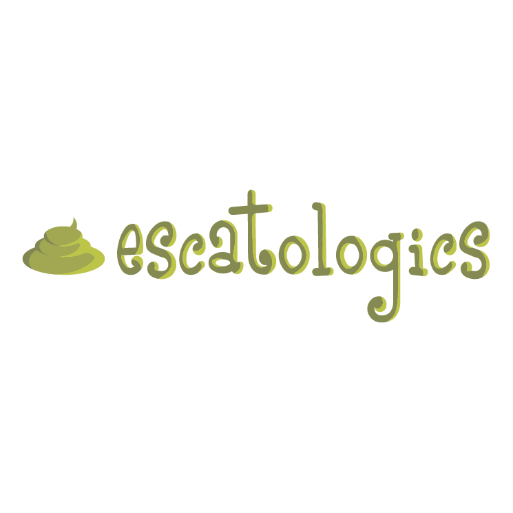 free vector Escatologics