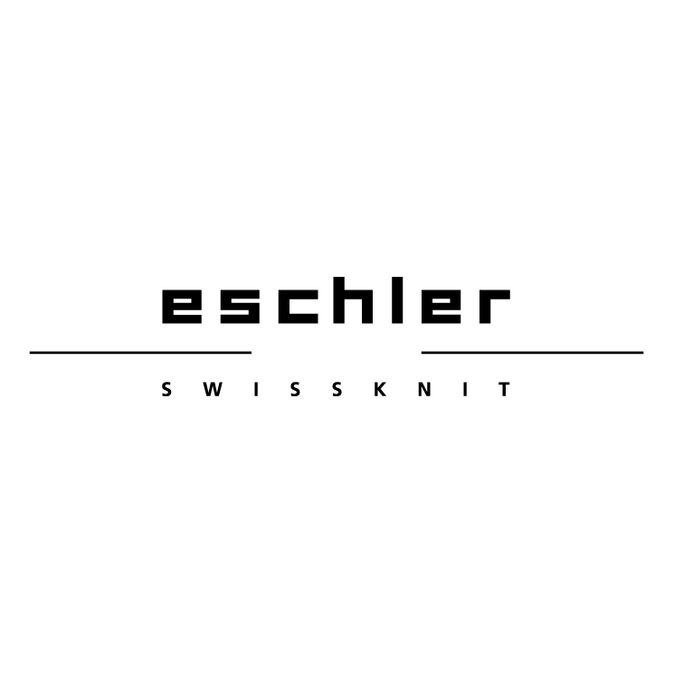 free vector Eschler 0