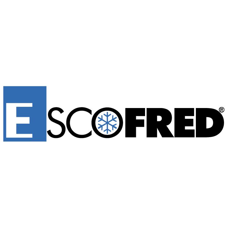 free vector Escofred