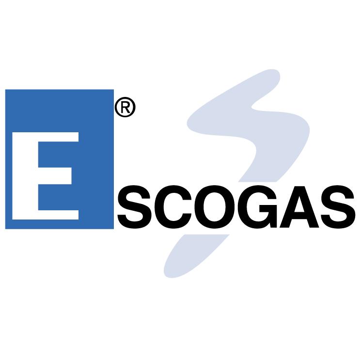 free vector Escogas