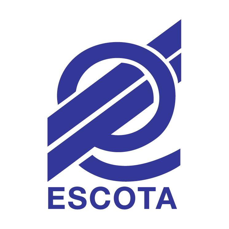 free vector Escota