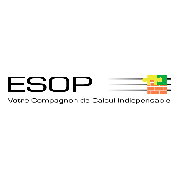 free vector Esop