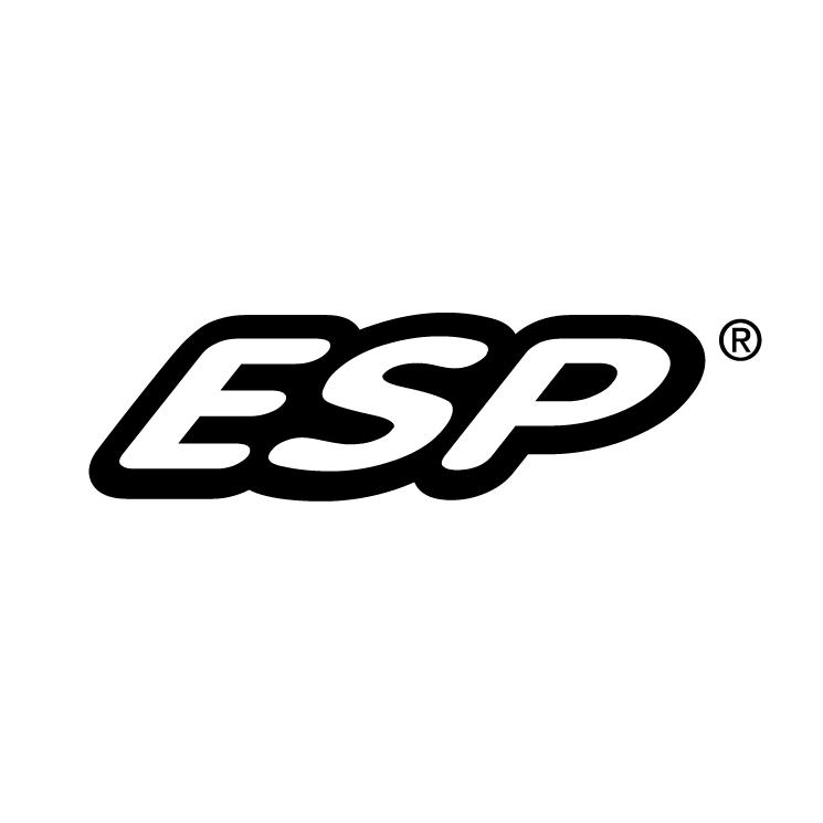 free vector Esp 1