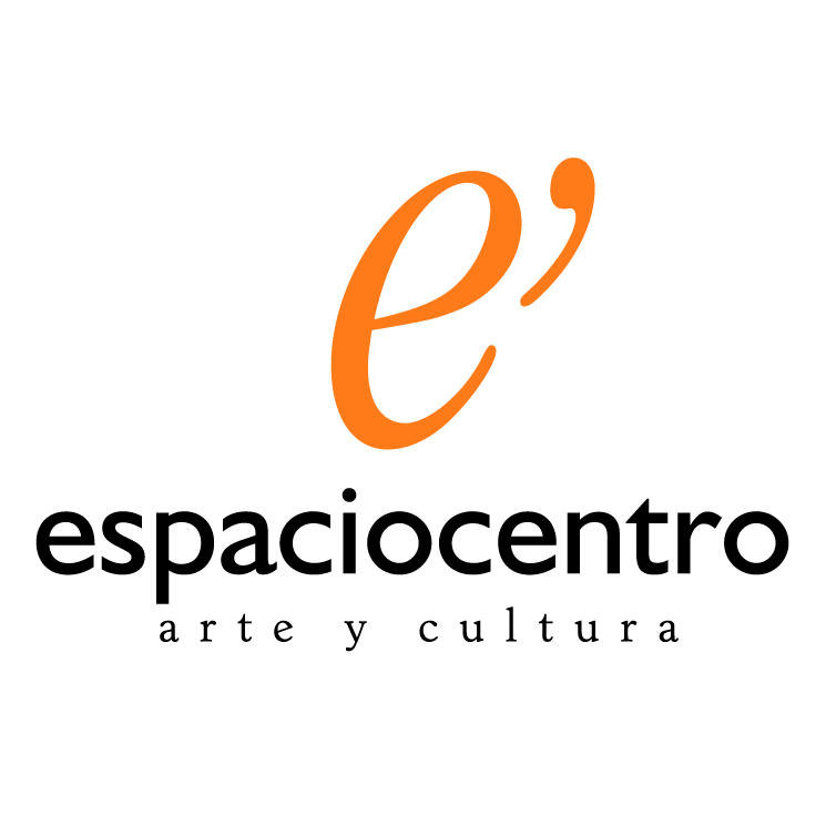 free vector Espacio centro