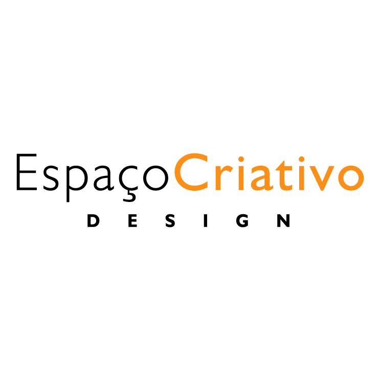 free vector Espaco criativo design