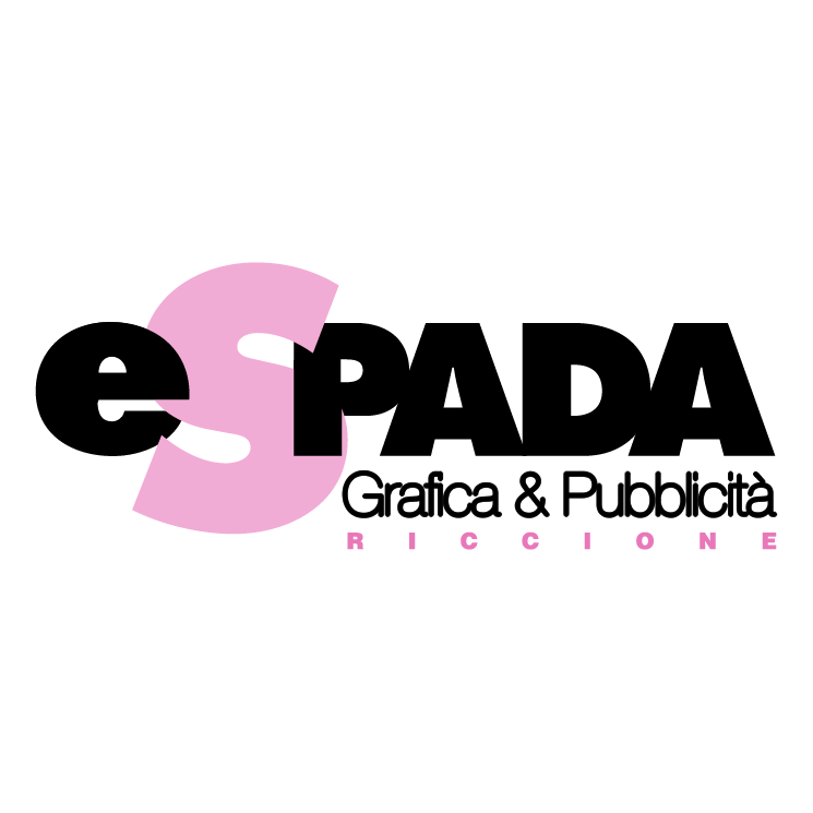 free vector Espada
